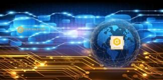 TrueGoldCoin le projet crypto basé sur des terrains aurifères