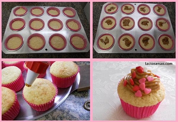 cupcake-coco-doce-de-leite-sem-lactose-