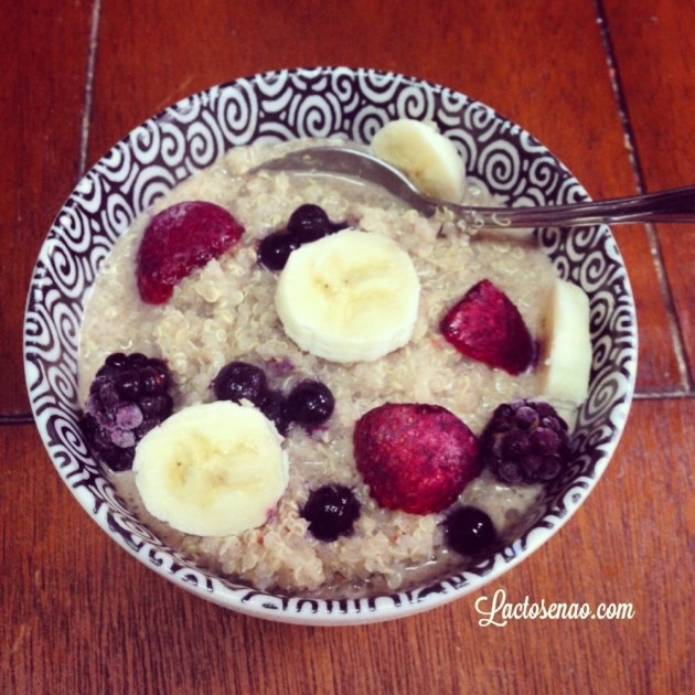 mingau-quinoa-sem-gluten-sem-lactose
