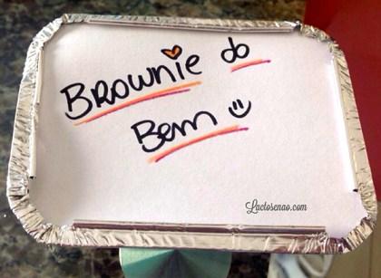 brownie-sem-gluten-sem-lactose-sem-ovo