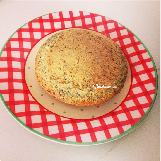 vegatest-panqueca-sem-gluten-leite