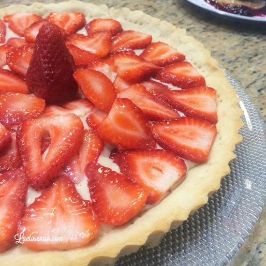 torta-baunilha-morango-sem-gluten-lactose