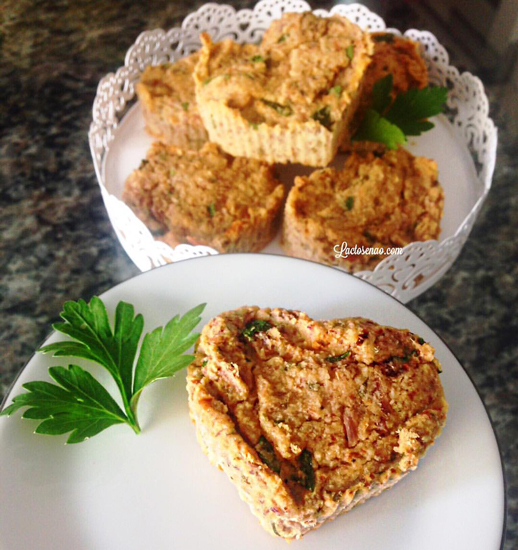 torta-liquidificador-sem-gluten-leite-residuo-leite-vegetal