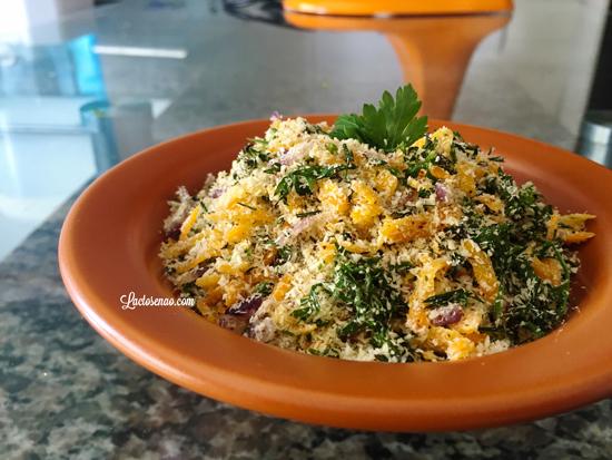 farofa-sem-gluten-com-residuo-do-leite-vegetal