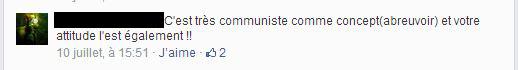 plateau-communiste