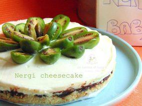 nergi-cheesecake-720x540
