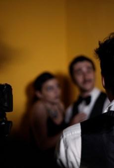Be-my-valentine-angelo-dagostino-lacumbiafilm