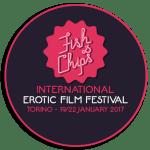FishChipsFilmFestival 2017
