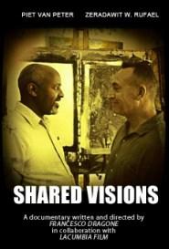 Shared Visions Francesco Dragone Film
