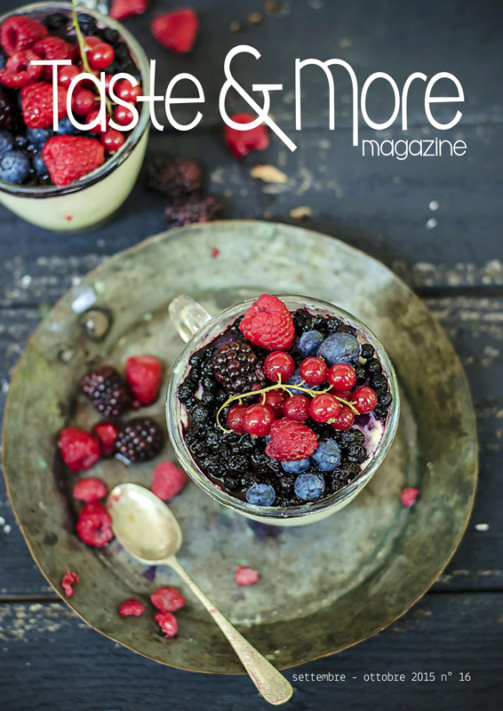 Taste&More-Magazine-settembre-ottobre-2015-n°16