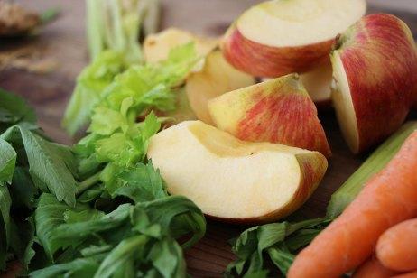Risultati immagini per vitamine estratti