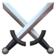 crossed-swords_2694