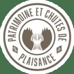 Logo_Plaisance