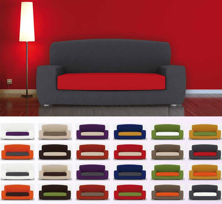 Funda Sofa Chaise Longue Ikea