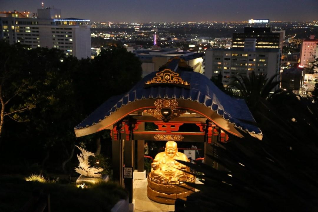 Yamashiro Buddha