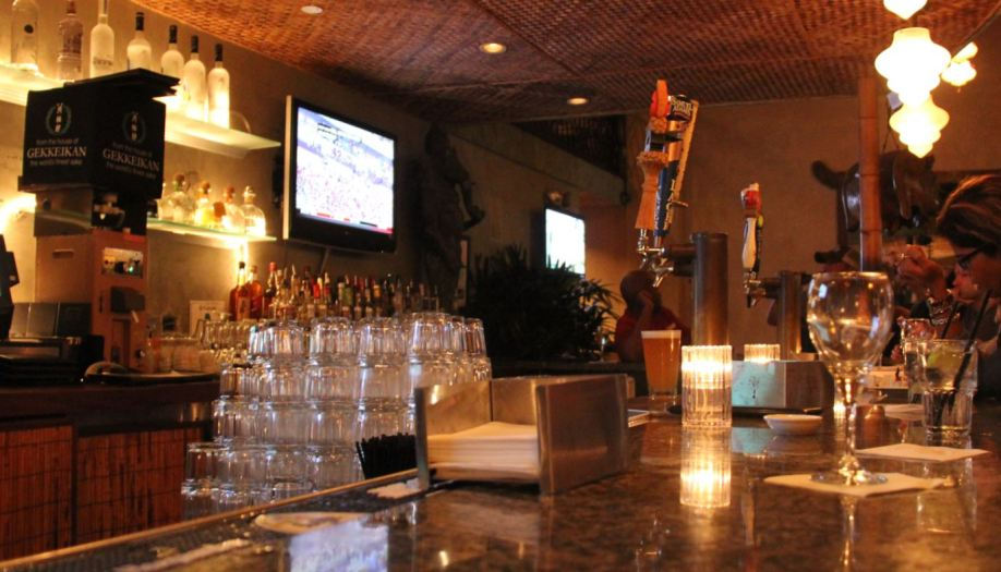 best dating long beach bars near me