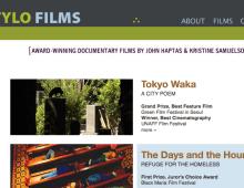 Stylo Films