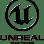 UnrealEngineを始めたぞ (開発はじめ)