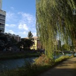 活動ログ 2011/09/29