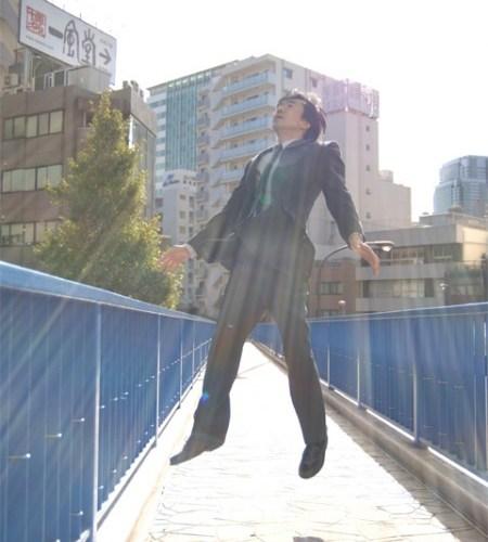 活動ログ 2011/04/19