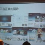 活動ログ 2012/03/15