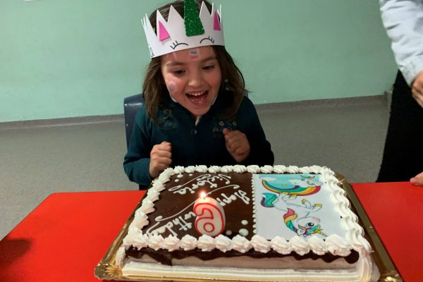 Tarta Happy Birthday_edited