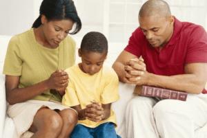 praying, prayer