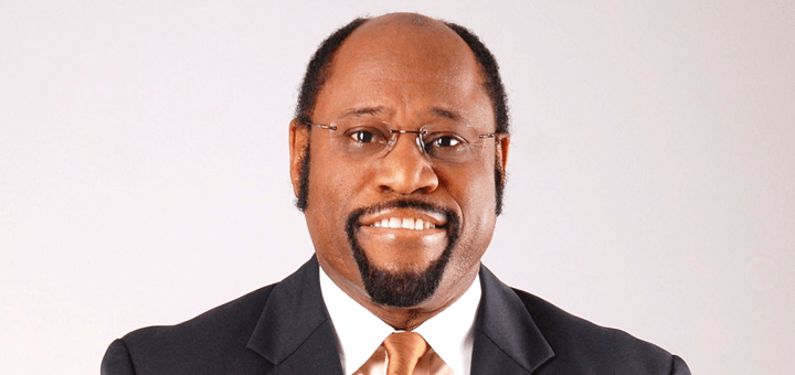 Dr. Myles Munroe... Quotes, Nuggets