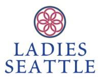 LadiesSeattle_Logo