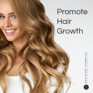 promote hair growth