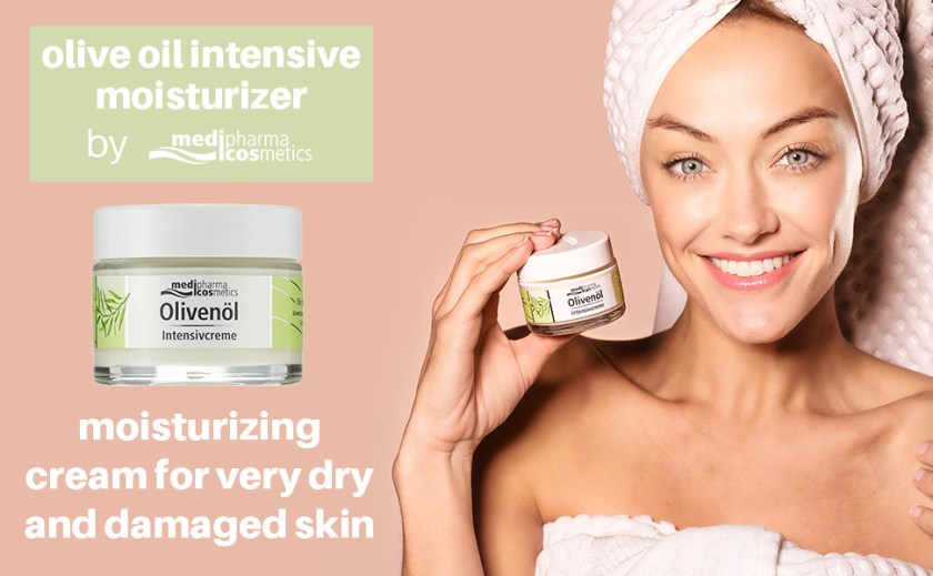 Vitamin cleavage perfect dry very skin renewing facial absolute flawless soothing protects penetrate