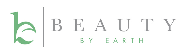 beauty by earth natural and organic foaming face wash for dry oily sensitive skin tea tree sensitive