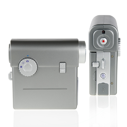 Kids Video Camera for EUR 21