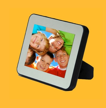Ladies Gadgetssmartparts Sp24pc And Sp35pc Portable Digital Picture