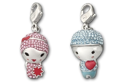 growing-girl-and-growing-boy-swarovski-charms