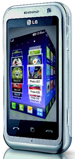 lg-reveals-a-new-touch-screen-cell-phone