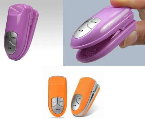non-slip-mp3-music-player