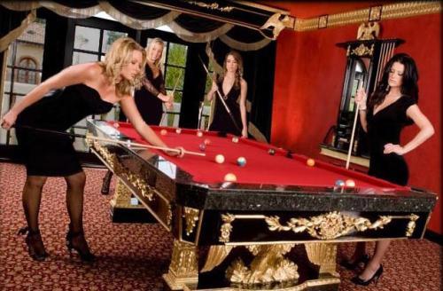 unique-contemporary-pool-tables-11