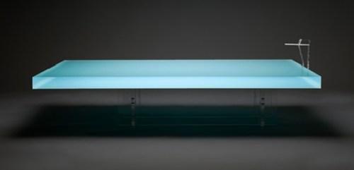 unique-contemporary-pool-tables-6