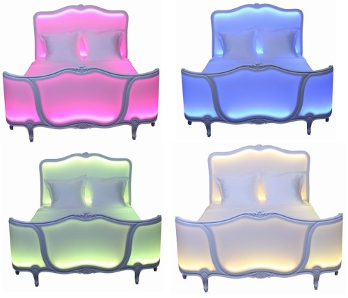 unique-furniture-items-with-colour-changing-led-lights-3