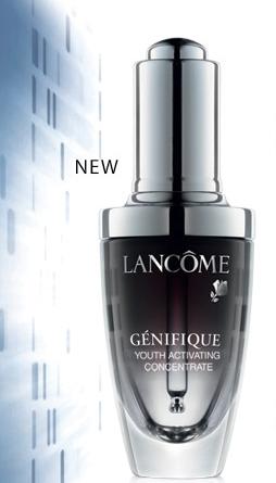 lancome-paris-launches-the-genifique-youth-activator