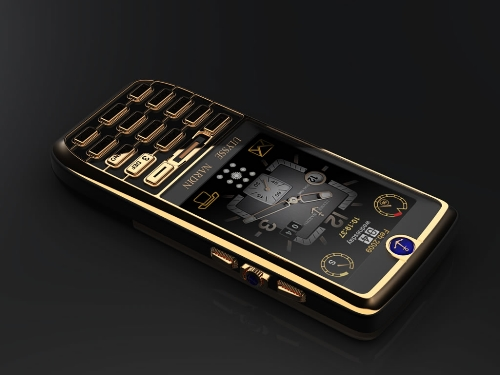 the-ulysse-nardin-chairman-luxury-cell-phone-3