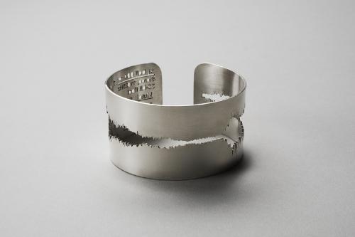 unique-jewelry-items-representing-sounds-5