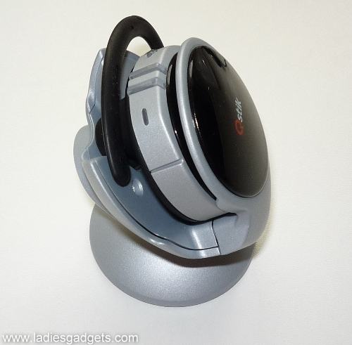 5 The Qstik EVOQ Bluetooth DSP Headset - Review (6)