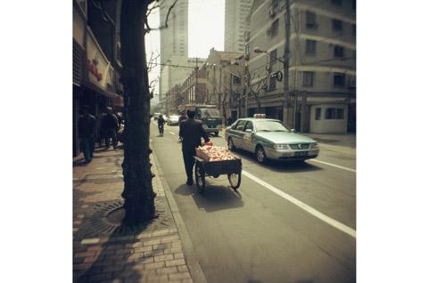 Qing Hua Diana F+ by Dorophy Tang (5)