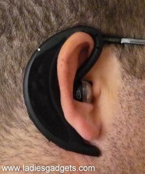 10 Jabra BT2020 Bluetooth Headset - Review (7)
