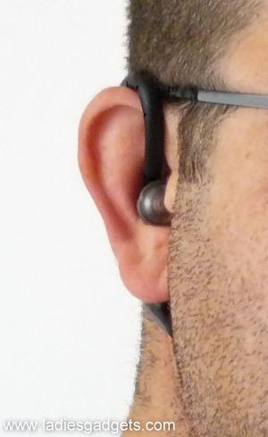 12 Jabra BT2020 Bluetooth Headset - Review (8)