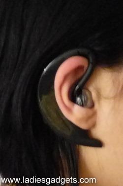 13 Jabra BT2020 Bluetooth Headset - Review (6)