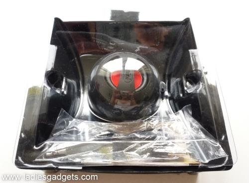 3 XMI X-mini II Capsule Speaker - Review