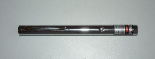 4 WarnLaser Razor 20mW UV Laser - Review (5)